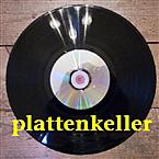 Radio Plattenkeller Germany, Stegaurach