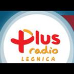 Radio Plus Legnica 102.6 FM Poland, Lower Silesian Voivodeship