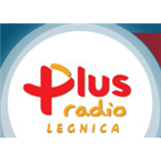 Radio Plus Legnica 102.6 FM Poland, Lower Silesian Voivodeship