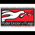 Radio Poder Unción y Fuego United States of America