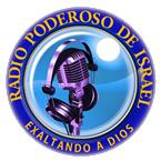Radio Poderoso de Israel Guatemala