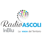 Radio Ascoli 103.0 FM Italy
