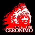 Geronimo FM 106.1 FM Indonesia, Yogyakarta