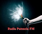 Radio Potencia FM Dominican Republic
