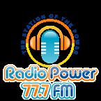 Radio Power 77.7 FM USA