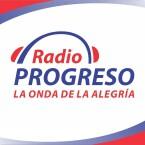 Radio Progreso 90.3 FM Cuba, Havana