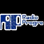 Radio Progreso 680 AM Cuba, Cienfuegos