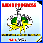 Radio Progress Wa Ghana