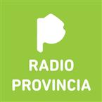 Radio Provincia 1270 AM Argentina, La Plata