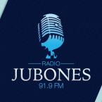 Radio Publica Jubones Ecuador