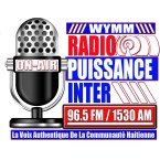 Radio Puissance Inter 1530 AM USA, Jacksonville