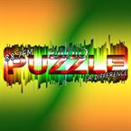Radio Puzzle French Guiana, Cayenne