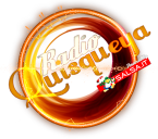 Radio Quisqueya Dominican Republic