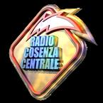 Radio Cosenza Centrale 100.0 FM Italy, Calabria