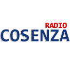 Radio Cosenza 100.0 FM Italy