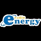 Radio Energy 93.9 FM Italy, Piedmont