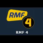 Radio RMF 4 Poland, Kraków