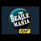 Radio RMF Beatlemania Poland, Kraków