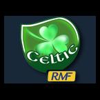 Radio RMF Celtic Poland, Kraków
