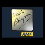 Radio RMF Chopin Poland, Kraków