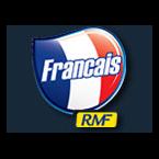 Radio RMF Francais Poland