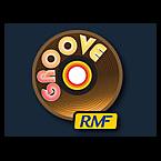 Radio RMF Groove Poland, Kraków