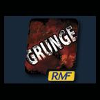 Radio RMF Grunge Poland, Kraków
