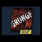 Radio RMF Grunge Poland
