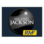 Radio RMF Michael Jackson Poland