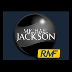 Radio RMF Michael Jackson Poland, Kraków