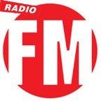 Radio FM Faleria 104.5 FM Italy, Marche