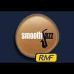 Radio RMF Smooth Jazz Poland, Kraków