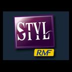 Radio RMF Styl Poland, Kraków