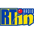 Radio RTin 101.50 FM Italy, Teramo