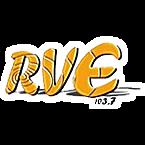 Radio RVE France, Vieille-Eglise