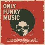 FUNKY RADIO 94.9 FM Italy