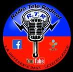 Radio Tele Radical Fm Haiti