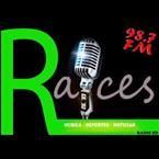Radio Raices 98.7 FM Ecuador