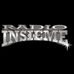 Radio Insieme 94.9 FM Italy, Poggio a Caiano