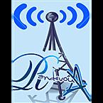 Radio Randevou-A United States of America