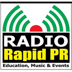 Radio Rapid PR Bangladesh