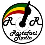 Radio Rastafari CZ Czech Republic