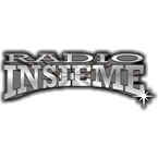 Radio Insieme 102.0 FM Italy, Valbisenzio