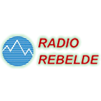 Radio Rebelde 550 AM Cuba, Manzanillo