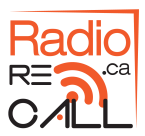 Radio Recall Canada, Montreal