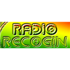Radio Recogin Netherlands, Amsterdam