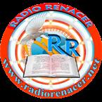 Radio Renacer Internacional United States of America