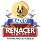 Radio Renacer Virtual Chile