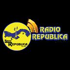 Radio Republica la campeona 93.9 FM Panama, Chitré
