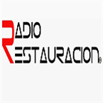 Radio Restauracion Curico Chile